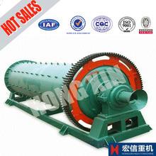 mini steel hot rolling mill