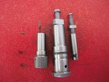 diesel pump plunger element 131154-4120/ A283 for daewoo