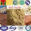 Halal Beef Powder/Beef flavor powder/Beef seasoning powder