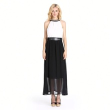 Wholesale Price Excellent Quality Real Pictures Of Cocktail Dress