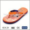 Australie nouvelle haute qualité jeunesse plaine, brésilienne. sandale.