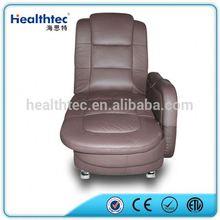 Malaysia okin recliner chair