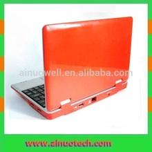 7 inch mini laptop wifi netbook