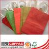Fancy fried food paper bag factory price
