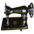 آلة الخياطة ja1-1 لحاف