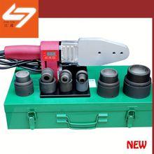 HT63-A3 Small Plastic pipe welding device/PPR Pipe Welding Machine (CE)