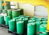 Barreled/bullk medicinal honey supplier