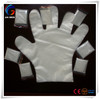 Hot Sell factory price food touch zip lock bag disposable plastic glove