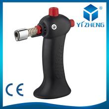 Kitchen Butane Micro Torch Lighter YZ-913