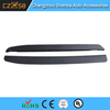 Hot sale! side step bar used for all new Range Rover sport