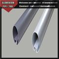 de aluminio perfil de aluminio de tuberías de aluminio precio por kilo