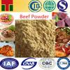 Beef Seasoning Powder /Beef powder/Beef Soup Powder