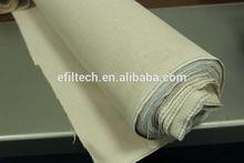 6um texturized fiberglass cloth carbon black Manufacturer