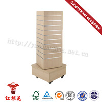Company want distributor of supermarket security gate/ antenna shelf in china