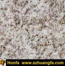 China Navajo White Granite