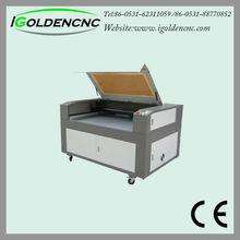 quality product cnc laser machine/aser welding machine price