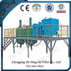 Cheap Price Black Engine Oil Purifying Unit Manufacture Chongqing