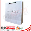 best sell fried food bag in Xiangan mufacturering factory