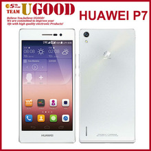 2014 huawei mobile phone hottest Huawei Ascend p7 mobile phone 5.0 FHD 1920*1080P