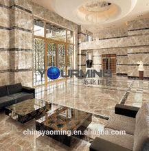 dubai granite importer wooden style floor tile