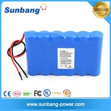 rechargable battery solar storage li ion battery