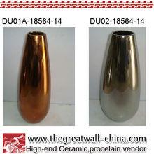 ming dynasty antique china ceramic vase
