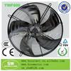 YWF4D-600 axial cooling fan motor