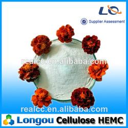 China factory HEMC Solution product