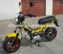 49cc mini motorcycle