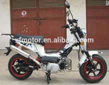 49cc star mini motorcycle
