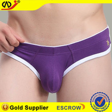 WJ brand underwear cheap price the best service Customized Designs OEM/ODM Orders are Welcome sex with animals men and women