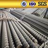 Grade PSB785,PSB830,PSB930,PSB1080 Screw Thread Steel Bar for Highway,Bridge,Slope Anchorage