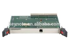 BTS HUAWEI WBFI Core Network Boards Low Price GSM GPS Module