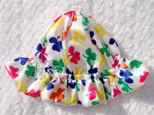 Wholesale children winter hat handmade