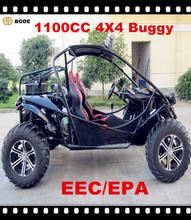 New 4X4 1100CC Road Legal Dune Buggy(MC-455)