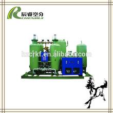 CBN style parker nitrogen generator
