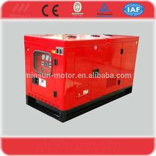 competitive 45kva generator price