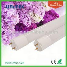 ac 100v-240v 600mm t8 9w led light t5 tube 28w