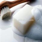 Hot sale dark spot remover soap