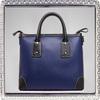 Custom European Leather Handbag Made In China