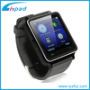 Luxury L7 smart bluetooth watch support all the android phone