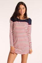 Hot Wholesale Cotton Online Dress Shopping