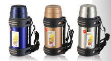 tea,coffee,water,vacumm stainless steel thermos flask
