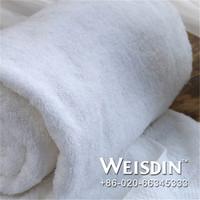 dobby Guangzhou towel slippers making machine