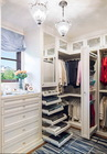 High quality innovative metal small lockers closet wardrobe