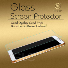 cell phone accessories manufacturer supply cell phone screen protector/cell phone screen cleaner