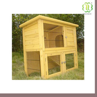 High Quality Plastic Dog Houses With Low Price
