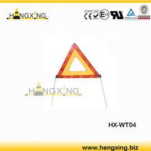 Warning triangle kit HX-WT04