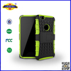 Armor Shockproof Heavy Duty Belt Clip Holster Case Cover For iPhone 6