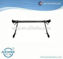 Universal Control Arm /Hot Sale Control Arm /High Quality Control Arm For VW Golf V 2003-10 OEM:1K0 505 223K/1K0505 224K